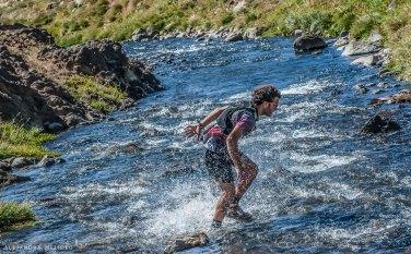 caviahue trail (11)