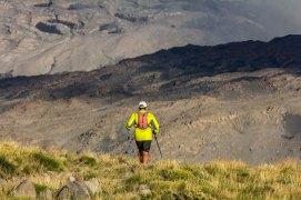 caviahue trail (14)