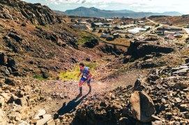 caviahue trail (6)