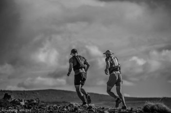 caviahue trail (9)