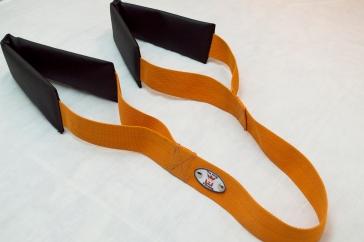 the king fitness equipamiento deportivo fabricantes cinta elongacion (1)