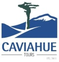 caviahue tours chico (3)