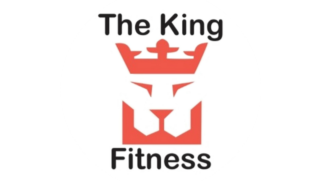 copahue outdoors caviahue the king fitness neuquen (3)