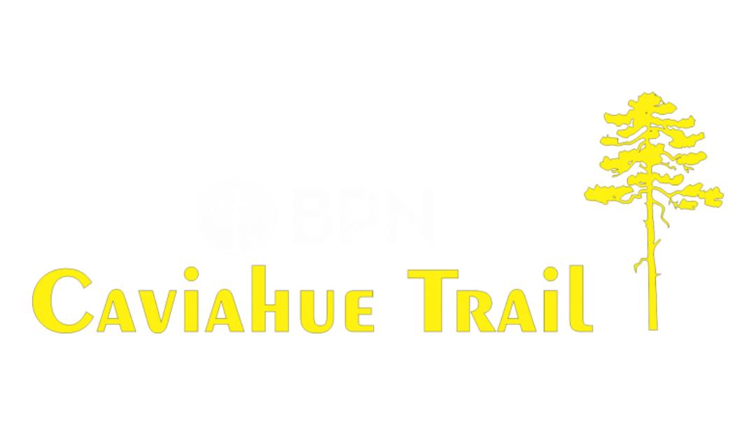 copahue outdoors caviahue trail neuquen (4)