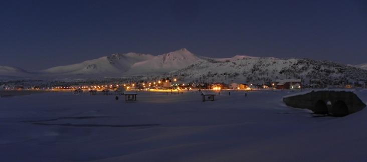 Invierno en Caviahue (4)