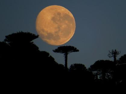 Luna llena en Caviahue (7)