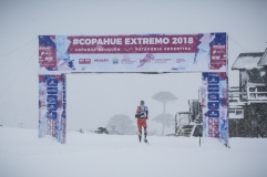 COPAHUE EXTREMO (30)